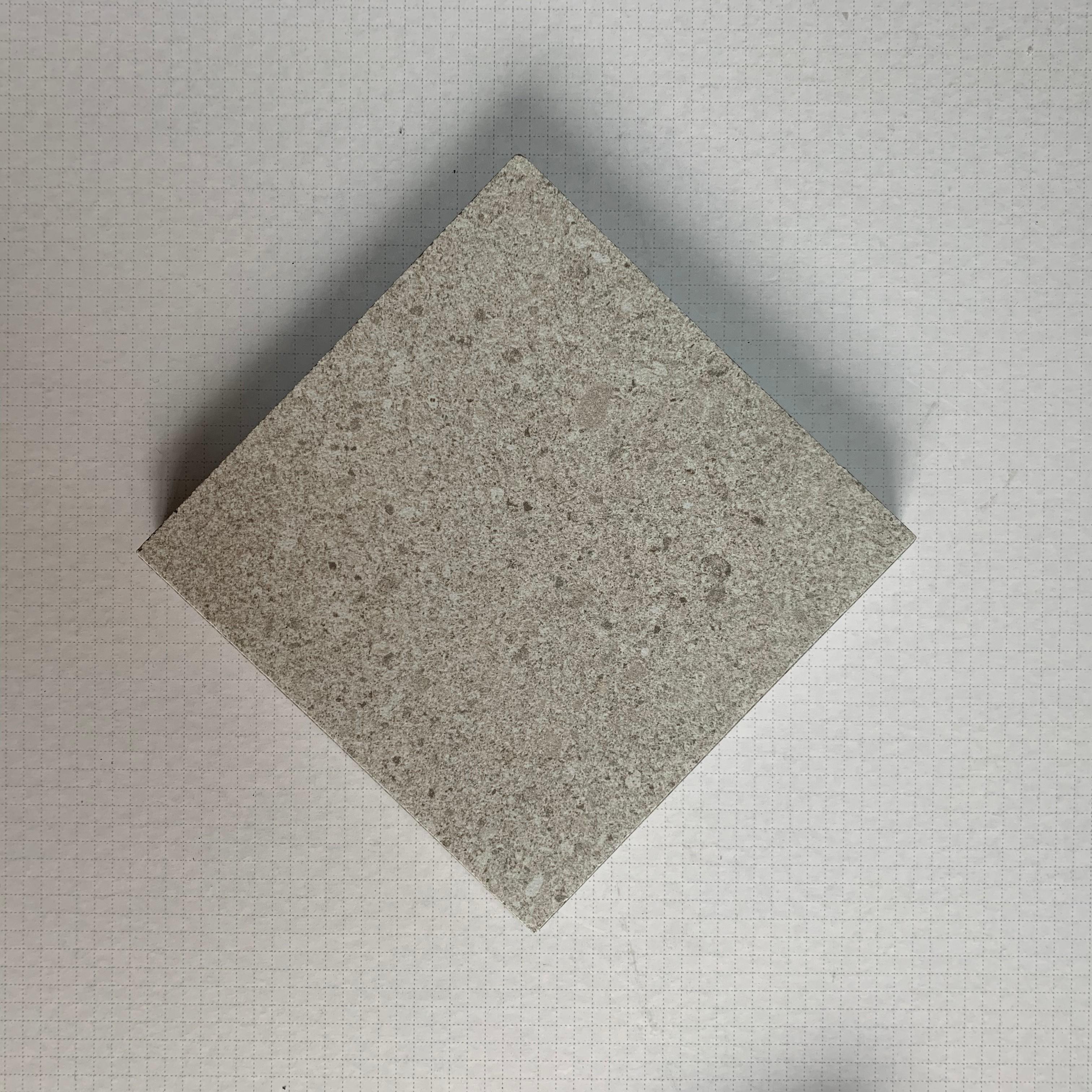 黎川浅灰水磨石